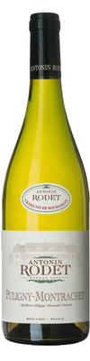 Вино белое сухое «Puligny‐Montrachet» 2013 г.