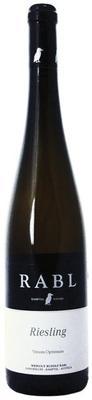 Вино белое сухое «Riesling Vinum Optimum» 2015 г.