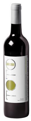 Вино белое сухое «Шардоне»