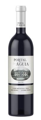 Вино красное сухое «Portal da Aguia» категория VR