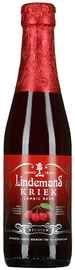 Пивной напиток «Lindemans Kriek»