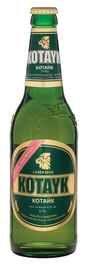 Пиво «Kotayk»