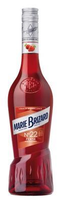 Ликер «Marie Brizard de Fraise»