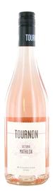 Вино розовое сухое «Tournon Mathilda Victoria Rose» 2016 г.