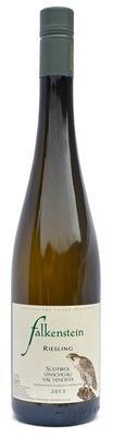 Вино белое сухое «Sudtirol Riesling» 2013 г.