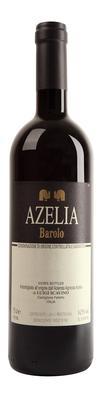 Вино красное сухое «Azienda Barolo» 2013 г.