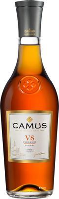 Коньяк французский «Camus VS Elegance»