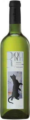 Вино столовое белое сухое «RonRon»