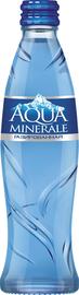Вода «Aqua Minerale»
