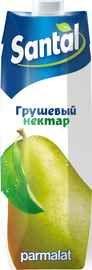 Сок «Santal Грушевый Нектар»