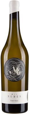 Вино белое сухое «Fume Blanc Numen» 2015 г.