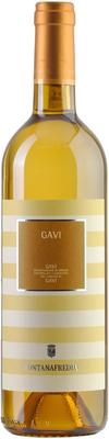 Вино белое сухое «Gavi di Gavi» 2016 г.