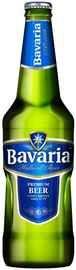 Пиво «Bavaria»