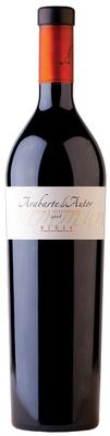 Вино красное сухое «Arabarte Summum»