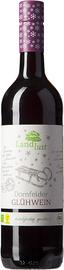 Винный напиток «Landlust Dornfelder»