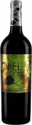 Вино красное сухое «Bodegas Niel Santofimia»