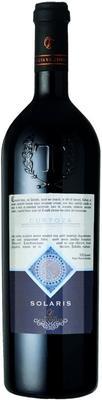 Вино белое сухое «Solaris Custoza»