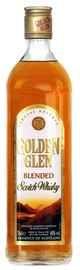 Виски шотландский  «Golden Glen»