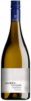 Вино белое полусухое «LFE Marea Chardonnay»