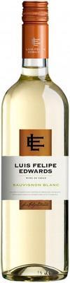 Вино белое сухое «LFE Sauvignon Blanc Pupilla, 0.187 л»
