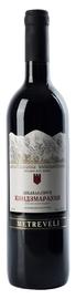 Вино красное полусладкое «Metreveli Kindzmarauli» 2016 г.