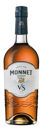 Коньяк французский «Monnet VS»