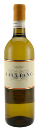 Вино белое сухое «Salviano Orvieto Classico Superiore» 2016 г.