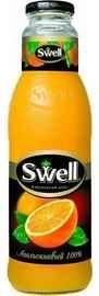 Сок «Swell Orange»