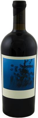 Вино красное сухое «Shakti Grenache, 0.75 л» 2014 г.