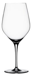 «Authentis Bordeaux» для Бордо
