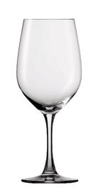 «Winelovers Bordeaux» цена за бокал