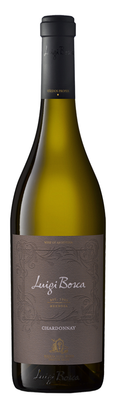 Вино белое сухое «Luigi Bosca Chardonnay» 2017 г.