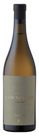 Вино белое сухое «Luigi Bosca Chardonnay Finca Los Nobles» 2015 г.
