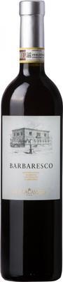 Вино красное сухое «Barbaresco»