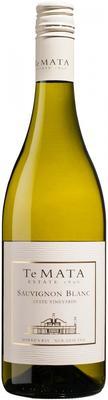Вино белое сухое «Estate Vineyards Sauvignon Blanc» 2017 г.