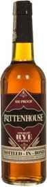 Виски американский  «Bottled-in-Bond»