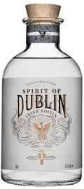 Виски ирландский  «Teeling Spirit of Dublin»