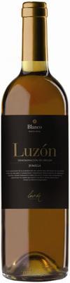Вино белое сухое «Luzon Blanco» 2016 г.