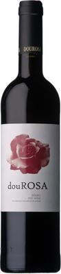 Вино красное сухое «DouRosa» 2015 г.