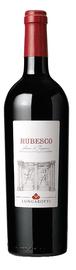 Вино красное сухое «Lungarotti Rubesco» 2013 г.