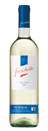 Вино белое полусухое «Cielo e Terra Freschello Bianco»