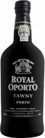 Портвейн «Royal Oporto Tawny»