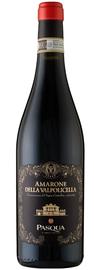 Вино красное полусухое «Pasqua Amarone della Valpolicella» 2013 г.