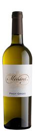 Вино белое сухое «Minini Pinot Grigio» 2016 г.