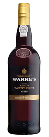 Портвейн «Warre's Kings Tawny Port»