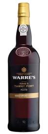 Портвейн «Warre's Kings Tawny Port»