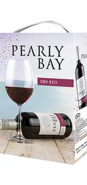 Вино красное сухое «Pearly Bay Dry Red, 3 л»