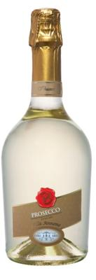 Вино игристое белое экстра сухое «Villa Annone Prosecco»