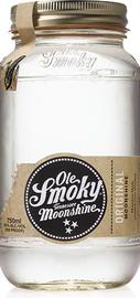 Муншайн «Original Moonshine»