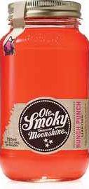 Муншайн «Hunch Punch Moonshine»